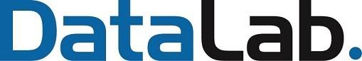 DataLab. GmbH