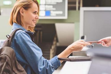 Kundenzufriedenheit steigern Maßnahmen