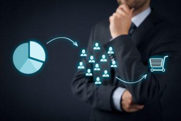 kundenzufriedenheit-steigern-dienstleistung