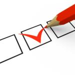 kundenzufriedenheit-fragebogen-service