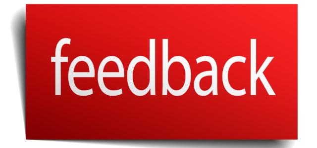 kundenzufriedenheit-fragebogen-servicegen_service_3