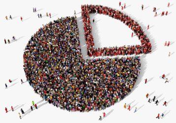 musterfragebogen-zur-kundenzufriedenheit
