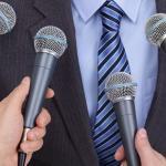 umfrage-kundenzufriedenheit-dienstleistung