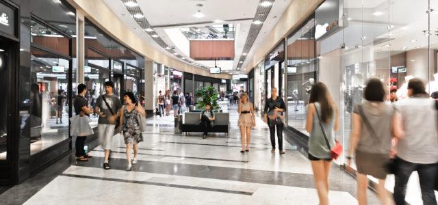 Maßnahmen-zur-Kundenbindung-im-Einzelhandel