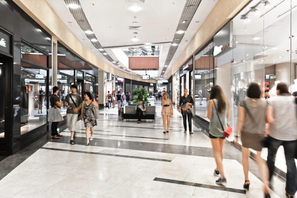 Maßnahmen zur Kundenbindung im Einzelhandel
