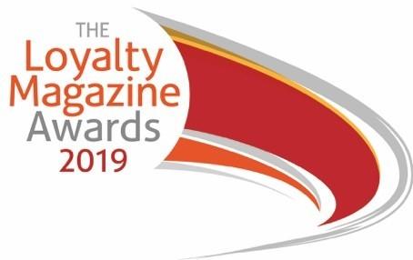 The_Loyalty_Magazine_Awards_2019