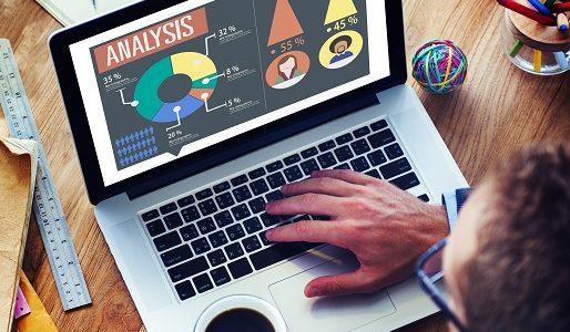 methoden-kundenzufriedenheitsanalyse