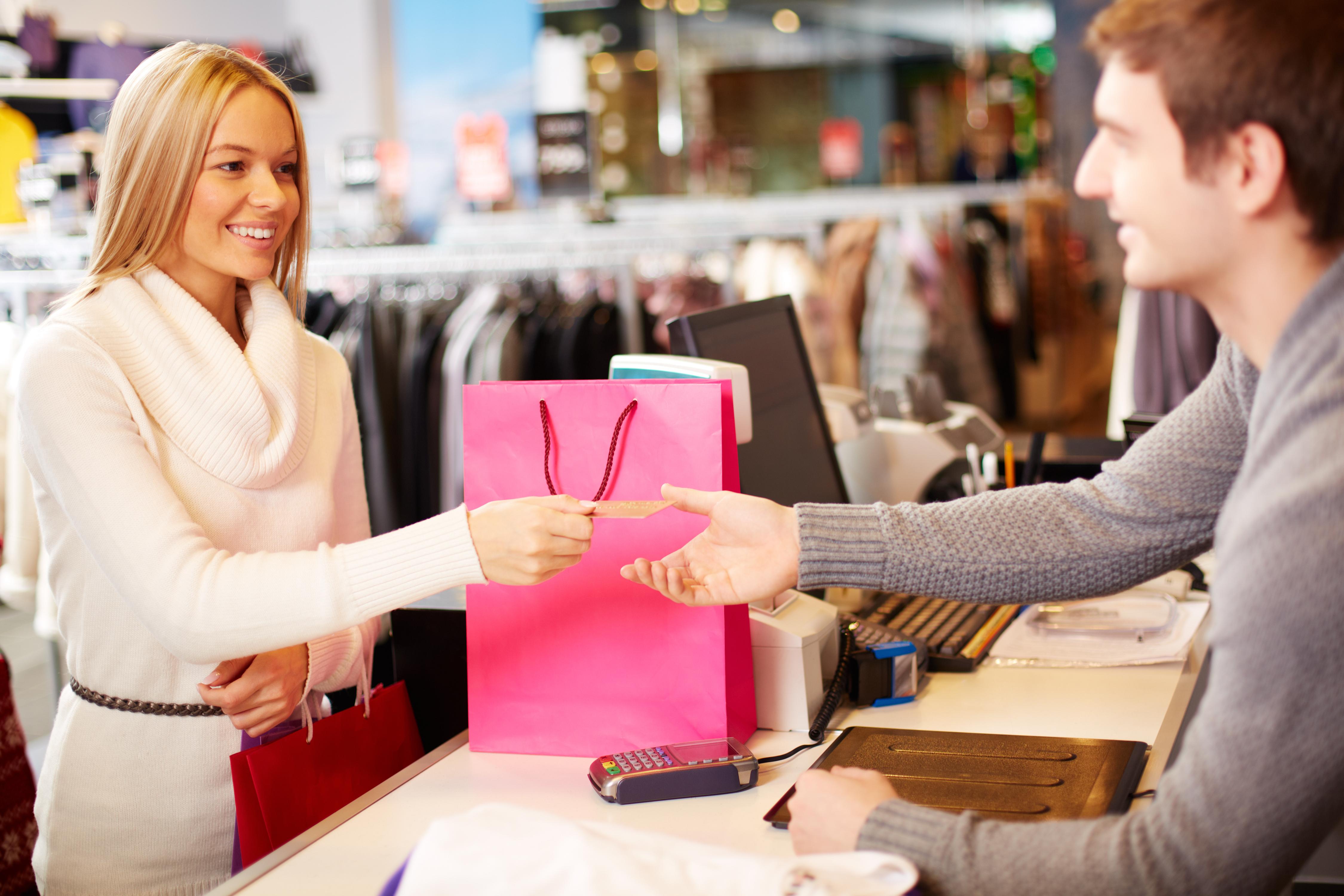 kundenbefragung-fragebogen-muster