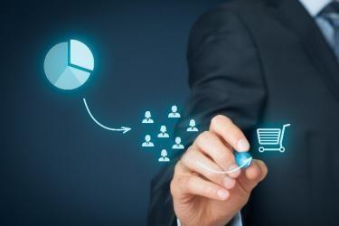Kundensegmentierung