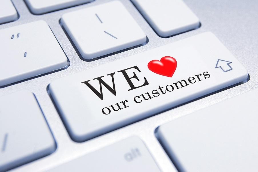 Kundenbindungsprogramme Beispiele
