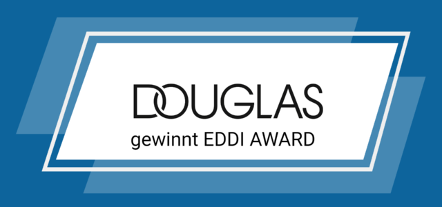EDDI_Award