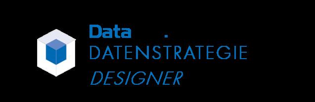 Datenstrategie Designer