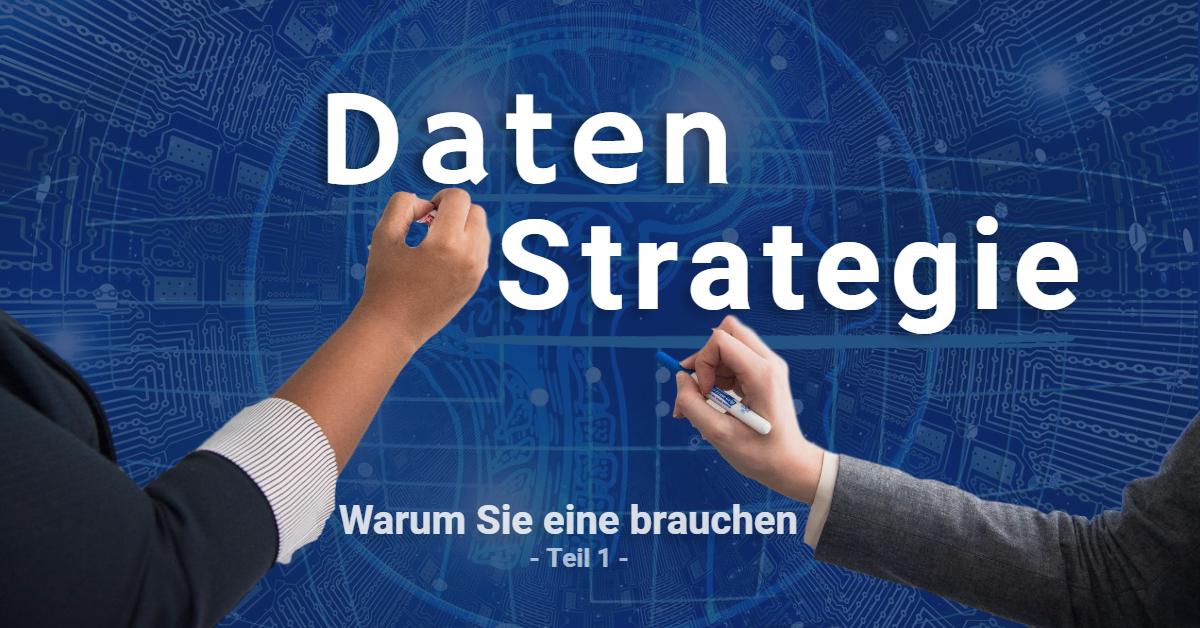 Datenstrategie_Teil1