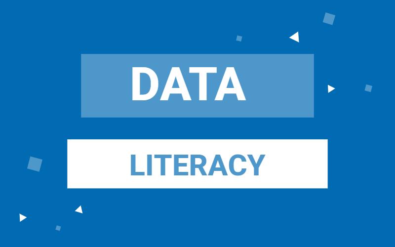 DATA LITERACY